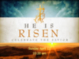 He-Is-Risen-Pictures_edited.jpg