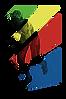 Logo Carla.png