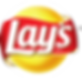 1200px-Mid_products_lays.svg.png