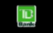TDBank_1000x624-2680x0-c-default.png