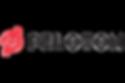 peloton-web-logo.png
