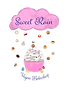 Sweet Rain Transparent Logo.png