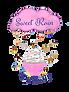 Sweet Rain Transparent Logo.png