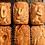 Thumbnail: Almond Pound Cake