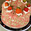 Thumbnail: Strawberry Keylime Crunch Cake