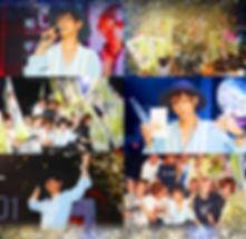 1909_裏エルコレ祭り2019_サイト_ok_02.jpg