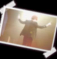 1911_ellie_求人サイト_27.png