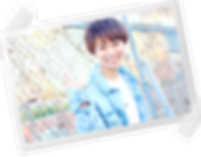1911_ellie_求人サイト_35.png
