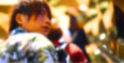 hero_rec5_52.jpg