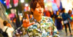 hero_rec13_61.jpg
