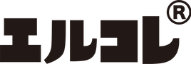 logo_lcolle_01.png