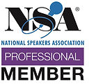 kerri-pomarolli-nsa-national-speakers-association-member