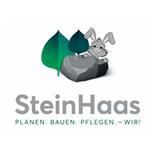 steinhaas_190_web.png