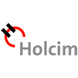 holcim_190_web.png
