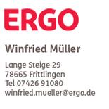 ergo_190_web.png