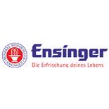 ensinger_190_web.png