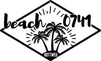 beach0741_web.png