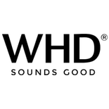 whd_190_web.png