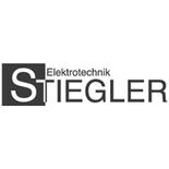 stiegler_190_web.png
