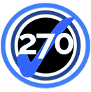 Target270.png