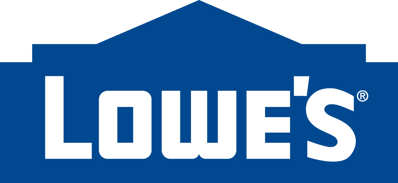 Lowes_logo_pms_280_edited.png