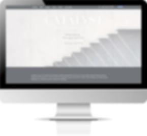 apple-inc-clipart-blank-monitor-4.jpg