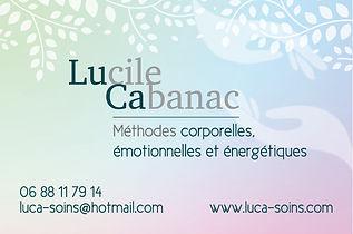 CDV4-LucileCabanac-outlines.jpg