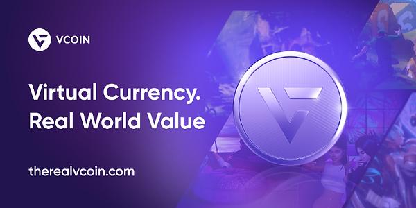 VCOIN IMVU Virtual Currency