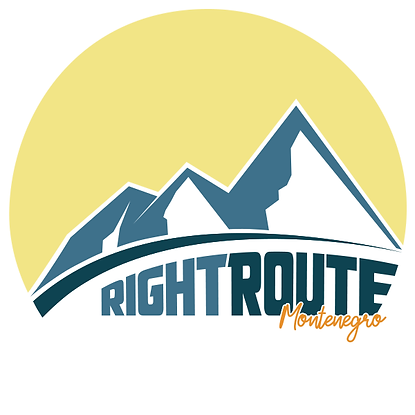Right Route ME