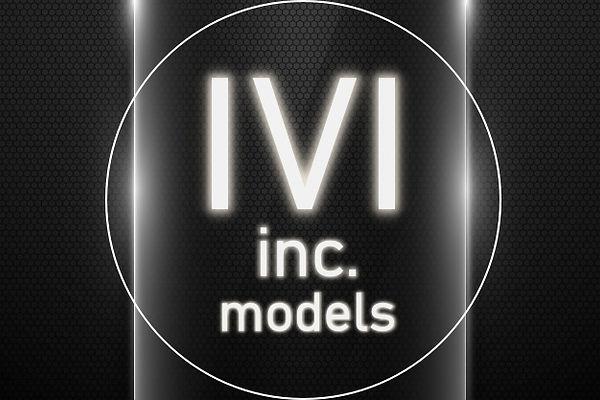 IVI inc. Models