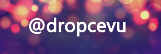 Dropce