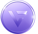 Donate VCOINS to Toci Design