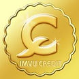 Donate IMVU credits to keep site alive