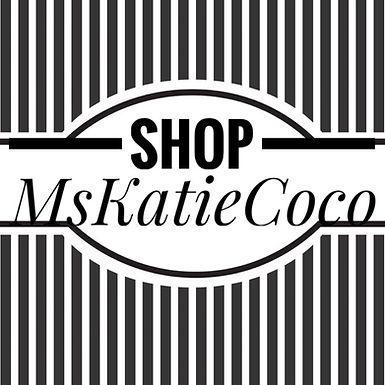 MsKatieCoco