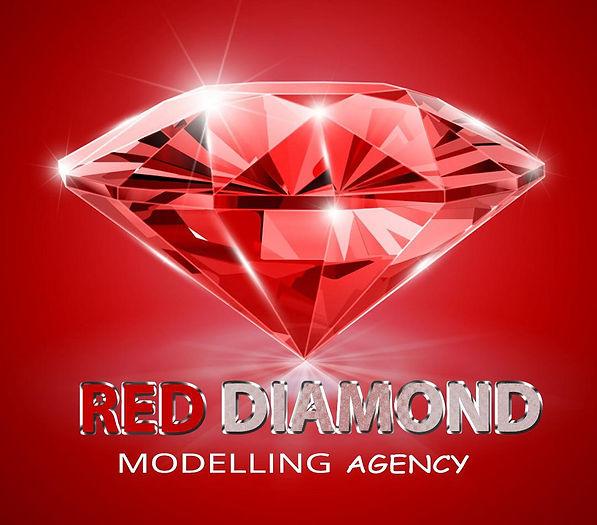 RedDiamond Modeling Agency