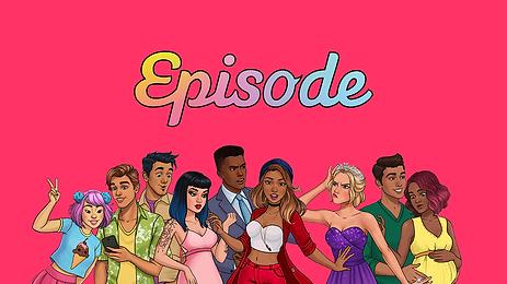 Episode-main.png