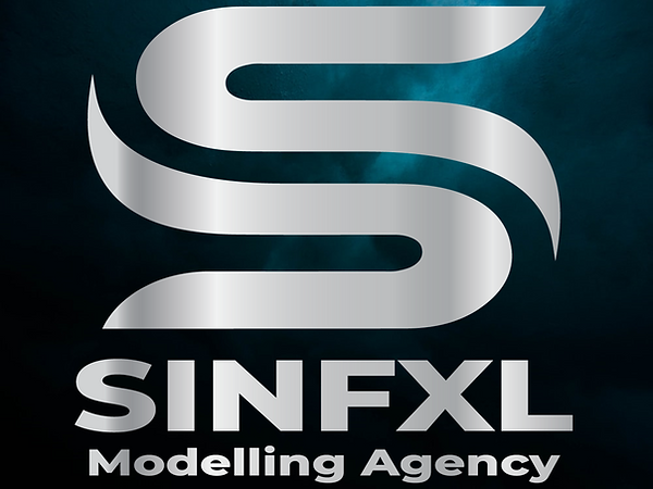 sinfxl modeling agency HUGE LOGO.png