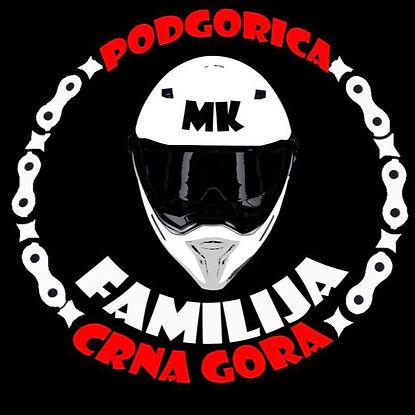 MK Familija CG