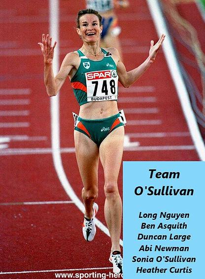 Team O'sullivan.jpg