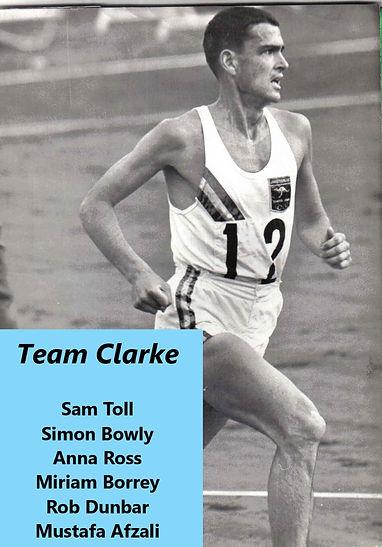 Team Clarke.jpg