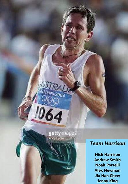 Team Harrison.jpg