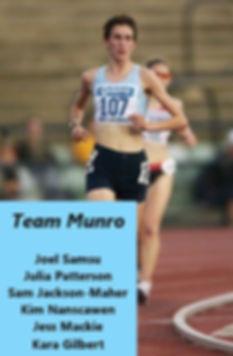 Team Munro.jpg