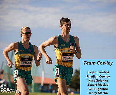 Team Cowley.jpg