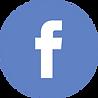 FB logo_edited.png