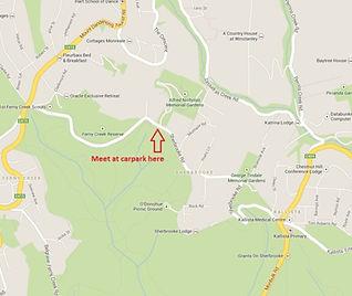 Ferny Creek Map_edited_edited.jpg
