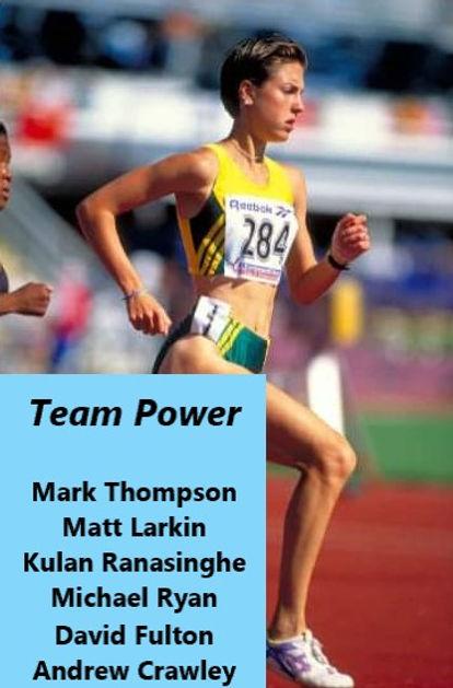 Team Power.jpg