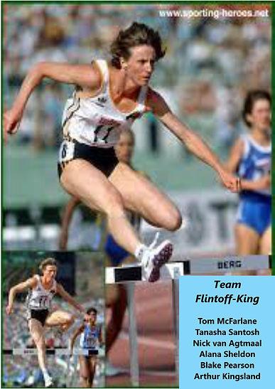 Team Flintoff-King.jpg