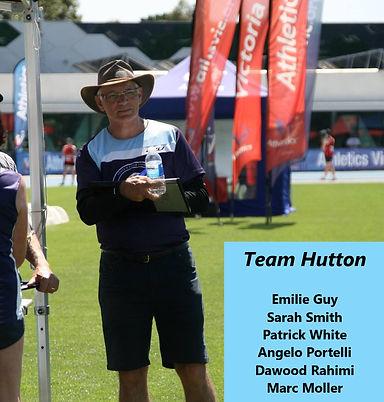 Team Hutton.jpg