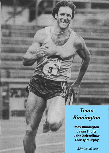 Team Binnington.jpg