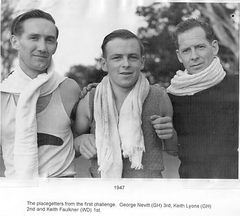 1947 first three finishers.jpeg
